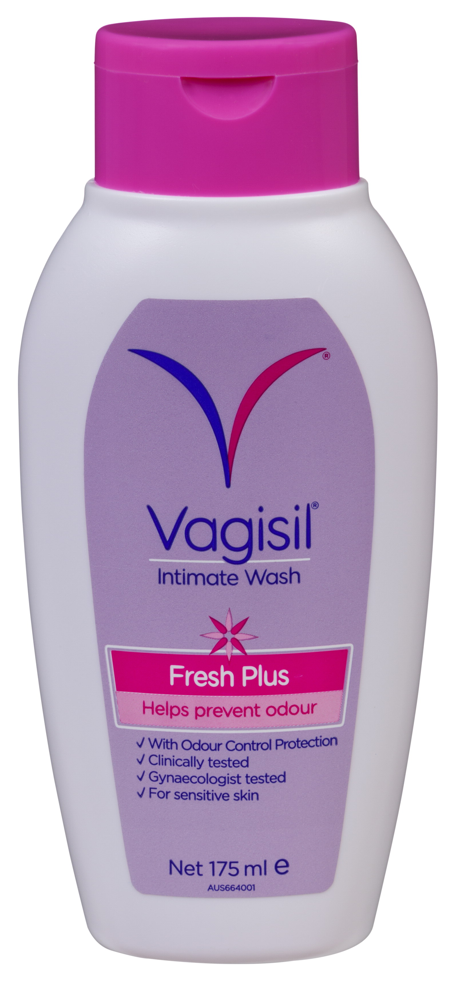 Buy Vagisil Feminine Wash 175ml At Health Chemist Online