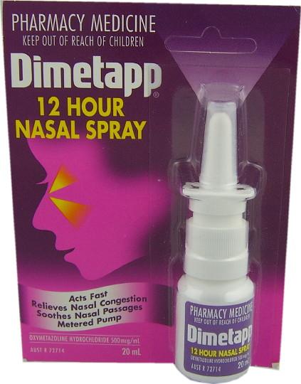 Astelin Nasal Spray Coupons Montelukast 4 Mg Precio
