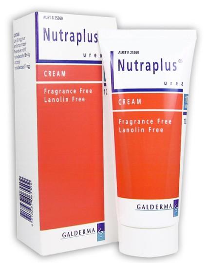 Buy Nutraplus Cream 100g At Health Chemist Online Pharmacy