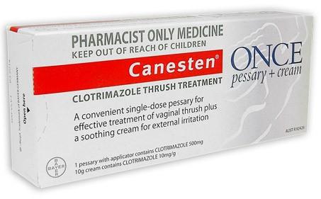 ciprofloxacin price philippines lazada