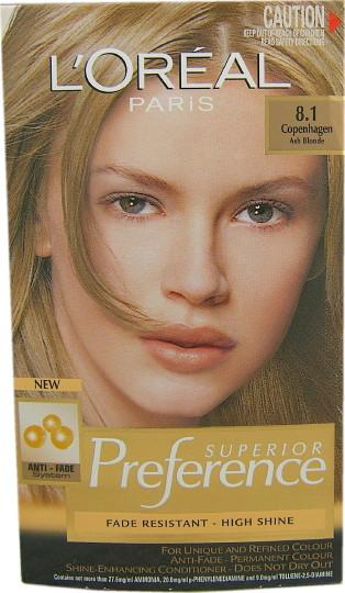 Где купить масло для волос. интернет магазин качественной косметики, парфюмерии и аксессуаров для женщин..