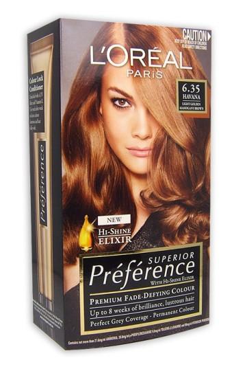 ... Brown To Download Light Golden Mahogany Brown | Dark Brown Hairs
