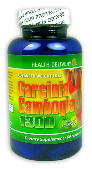 Do Not Buy Slendera Garcinia Cambogia Without Reading This Review