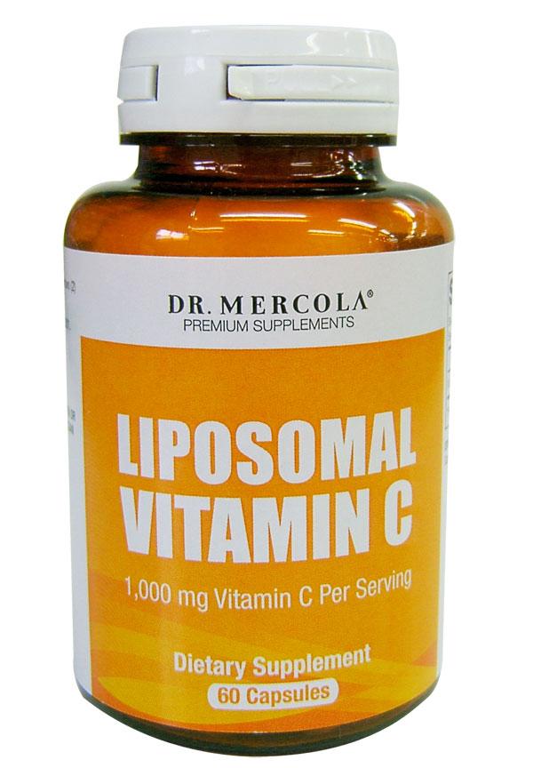 buy vitamin c for iv
