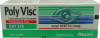 Poly Visc Lubricating Eye Ointment 3.5g