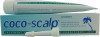 Coco-Scalp Ointment 40g