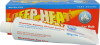 Deep Heat Rub Regular 100g
