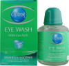 Optrex Eye Wash With Eye Bath 110ml