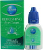 Optrex Refreshing Eyedrops 10ml
