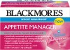 Blackmores Appetite Manager Capsules 90