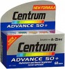 Centrum Advance 50+ Multivitamin & Mineral Tablets 60