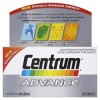 Centrum Advance Tablets 60