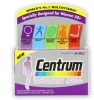 Centrum For Women 50+ Tablets 60