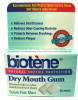 Biotene Dry Mouth Gum 16 pieces