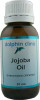 Dolphin Jojoba Oil 50ml