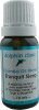 Dolphin Tranquil Sleep Complementary Blend 10ml