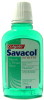 Savacol Mouth & Throat Rinse.250ml