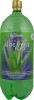 Lifestream Biogenic Aloe Vera 2L (2000ml) Juice