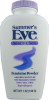 Summers Eve Feminine Powder 198g