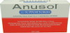 Anusol Suppositories (12)