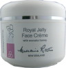 Madeleine Ritchie Royal Jelly Face Cream With Manuka Honey - Fragrance Free 110ml