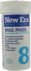 New Era Mag Phos. Cell Salts. (8). 240 Tablets.