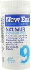 New Era Nat Mur. Cell  Salts (9). 240 Tablets