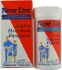 New Era Combination C Cell Salts. 240 Tablets