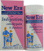 New Era Combination E Cell Salts. 240 Tablets