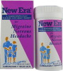 New Era Combination F Cell Salts. 240 Tablets