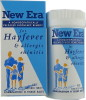 New Era Combination H . Cell Salts. 240 Tablets.