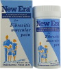 New Era Combination I Cell Salts. 240 Tablets