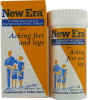 New Era Combination P Cell Salts. 240 Tablets.