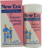 New Era Combination R Cell Salts. 240 tablets