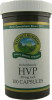 Natures Sunshine HVP (Herbal Sleep) Capsules 100