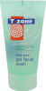 T-Zone Gel Facial Wash 150ml