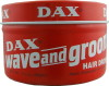 Dax Wave & Groom Hair Dressing 99g