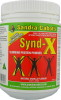 Synd-X Slimming Protein Powder 400g