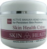 Madeleine Ritchie Active Manuka Honey 18+ & Propolis Skin Health Creme 110ml