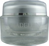Madeleine Ritchie Silk Face Gel 50ml