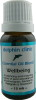 Dolphin Wellbeing Complementary Blend 10ml