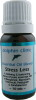 Dolphin Stress Less Complementary Blend 10ml