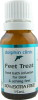 Dolphin Feet Treat Foot Bath Infusion 10ml