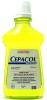 Cepacol Mouthwash 500ml