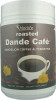 Morlife Roasted Dande Cafe 300g