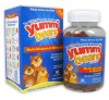 Yummi Bears Multi-Vitamin & Mineral 90