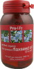 Pro-Life Organic Flaxseed Oil 1000mg Capsules 100