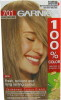 Garnier 100% Colour Intense dark Blonde 701