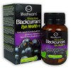 Lifestream Blackcurrant (was Bioactive Blackcurrant) Capsules 60