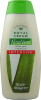 Herbatint Royal Cream Regenerating Conditioner 260ml
